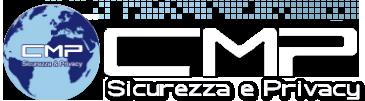 CMP Sicurezza & Privacy